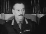 BBC: Великие рейды Второй Мировой Войны / Great Raids Of World War II 6 Серия (2005) BDRip [vk.com/Feokino]