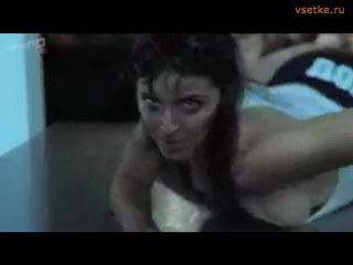 Dan-Balan ( ���  ����� )- ���� ��� ������  ������� ��������� video ��4