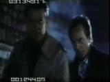 ТРУДНАЯ МИШЕНЬ (Режиссёрская версия) (Eng)